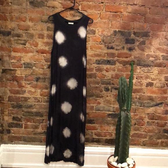 lacausa Dresses   Skirts - Lacausa dad s shirt dress a798b4412